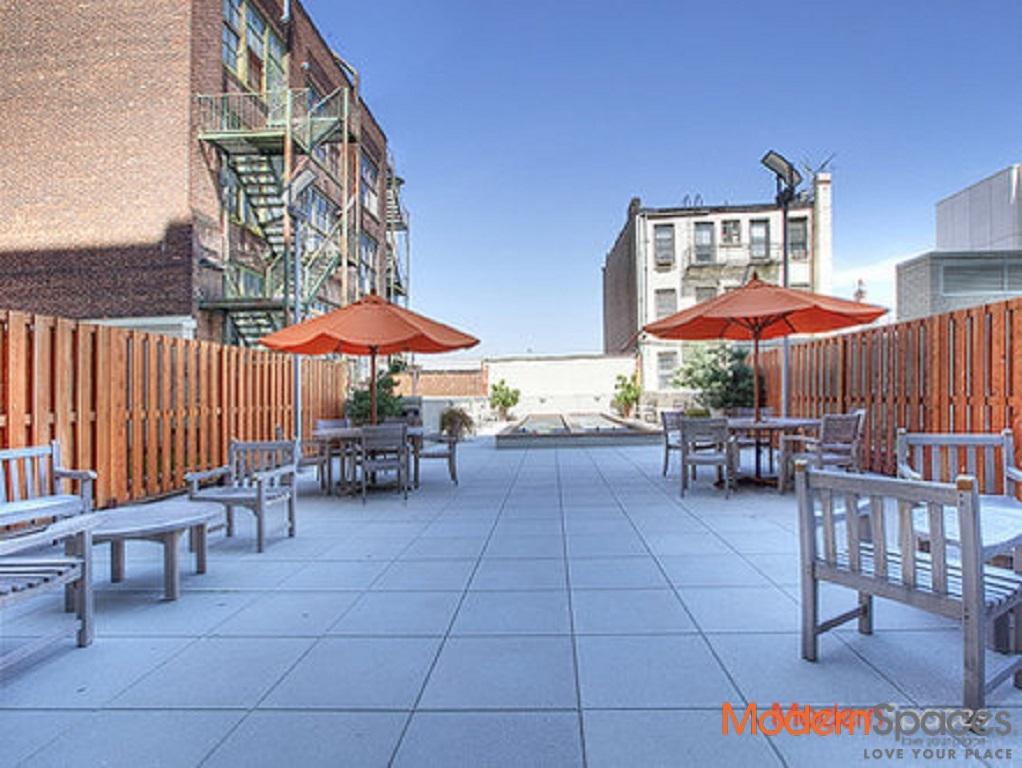 5-09 48th Avenue Interior Photo