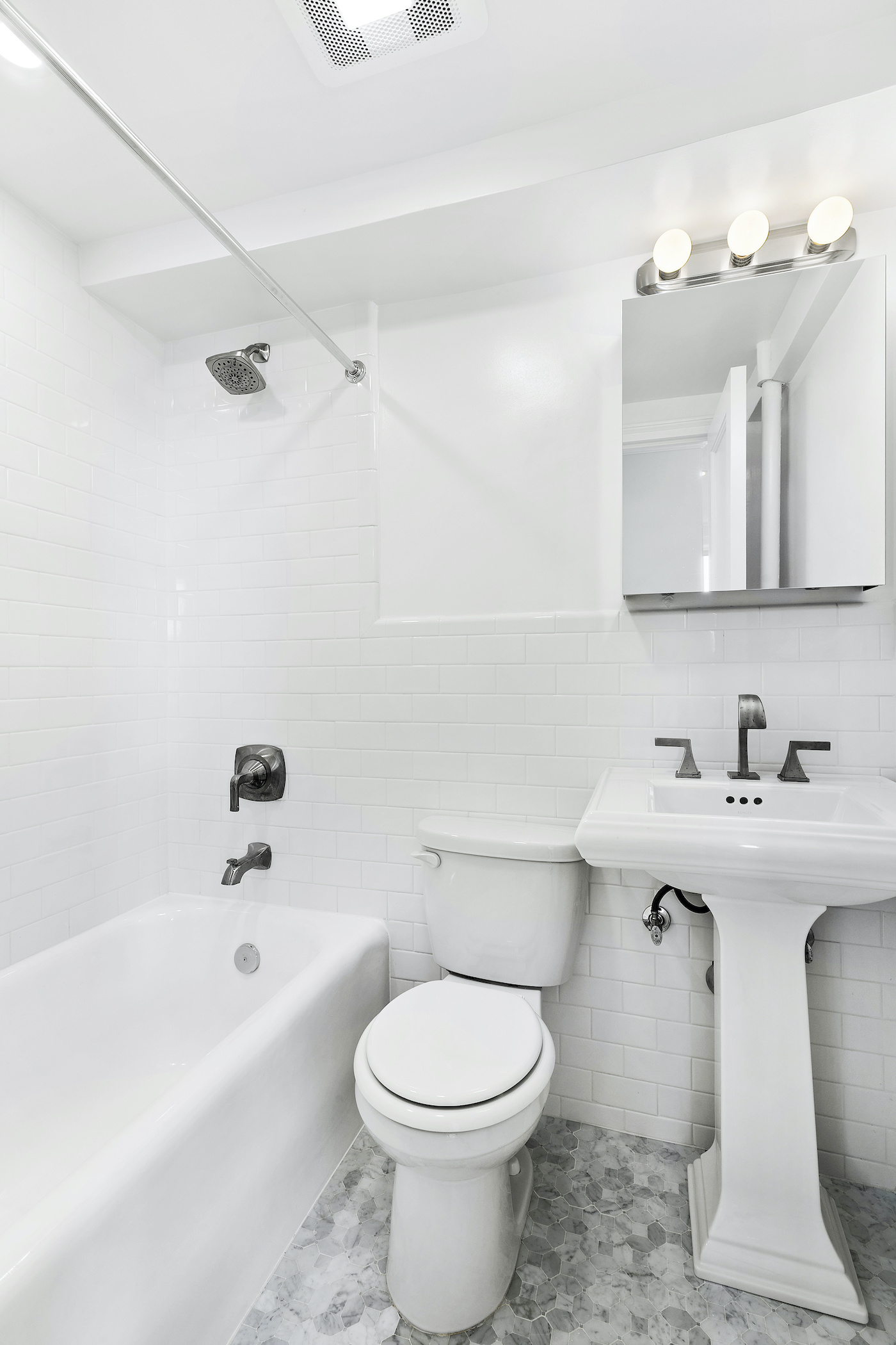 304 West 75th Street 9A Upper West Side New York NY 10023