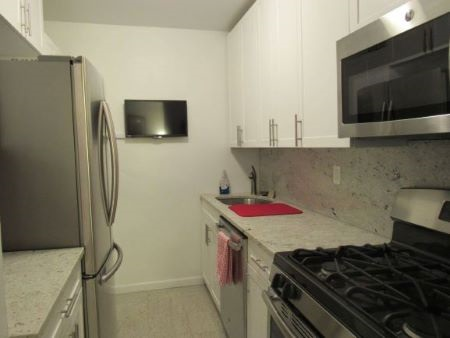 205 West End Avenue Lincoln Square New York NY 10023