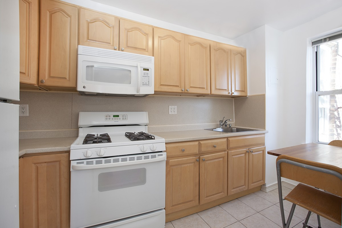 105-28 65th Avenue Forest Hills Queens NY 11375