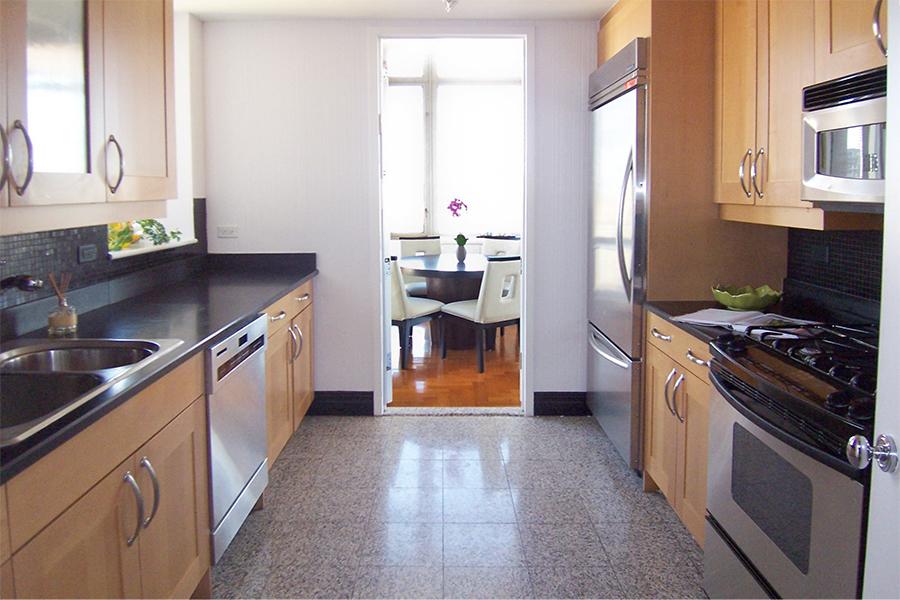 2796801843 kitchen web 900