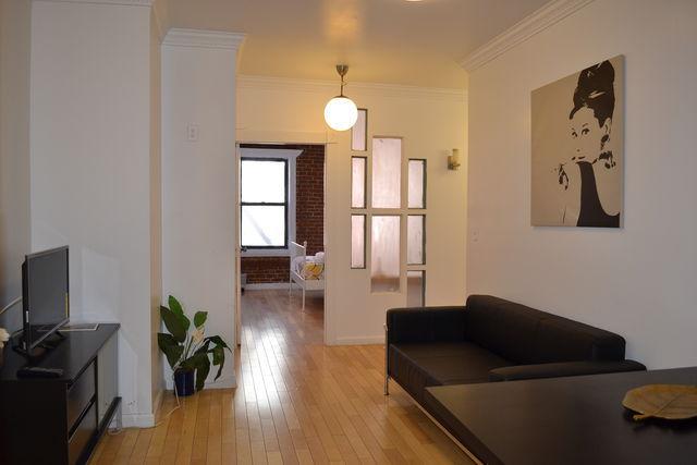 1875 Lexington Avenue East Harlem New York NY 10035