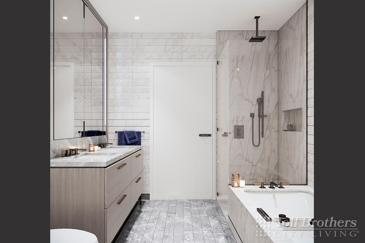 28493453391 leonard master bath