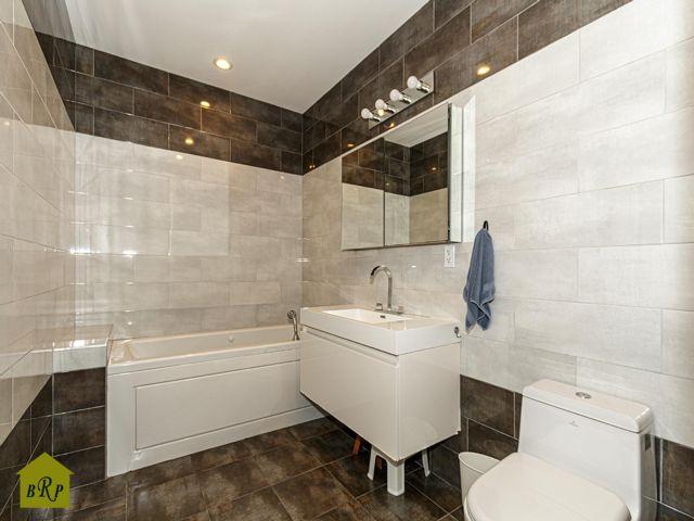 2271 Ocean Avenue Madison Brooklyn NY 11229