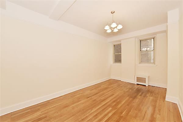 562 West End Avenue 9E Upper West Side New York NY 10024