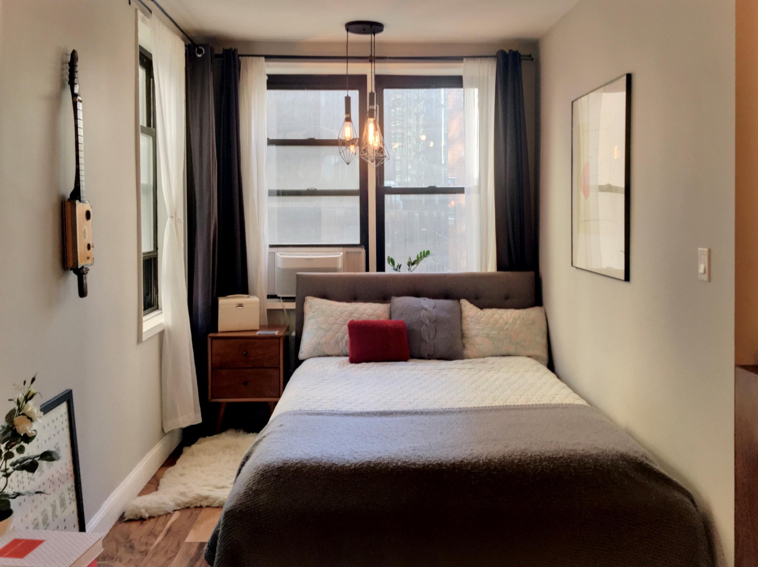 242 East 38th Street Murray Hill New York NY 10016