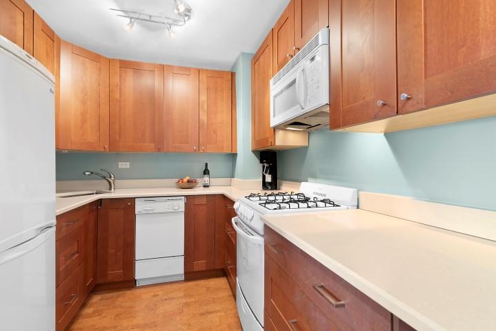 5700 Arlington Avenue Riverdale Bronx NY 10471