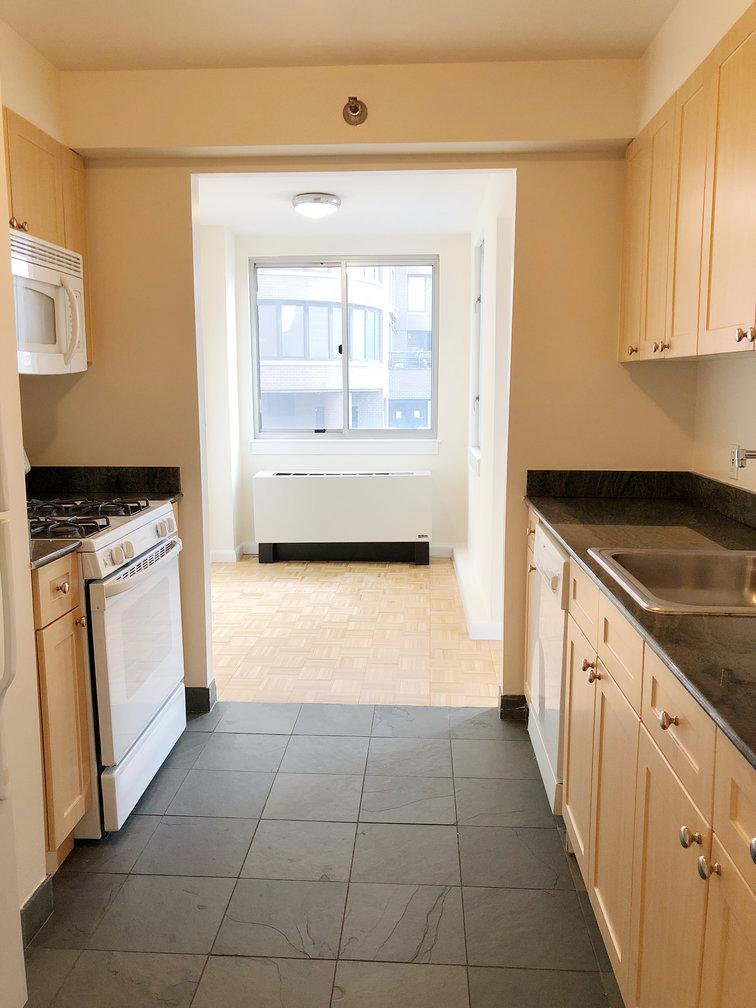 308 East 38th Street, Murray Hill, New York