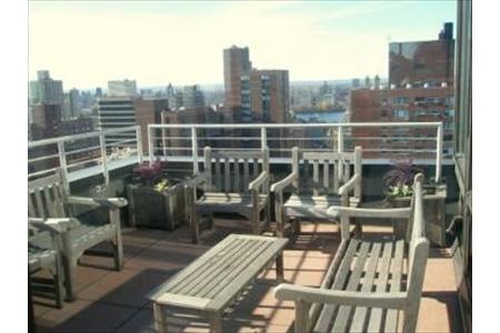 300 East 93rd Street 22B Upper East Side New York NY 10128