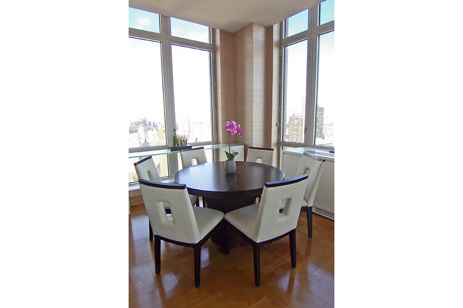 3041620642 dining room web 900