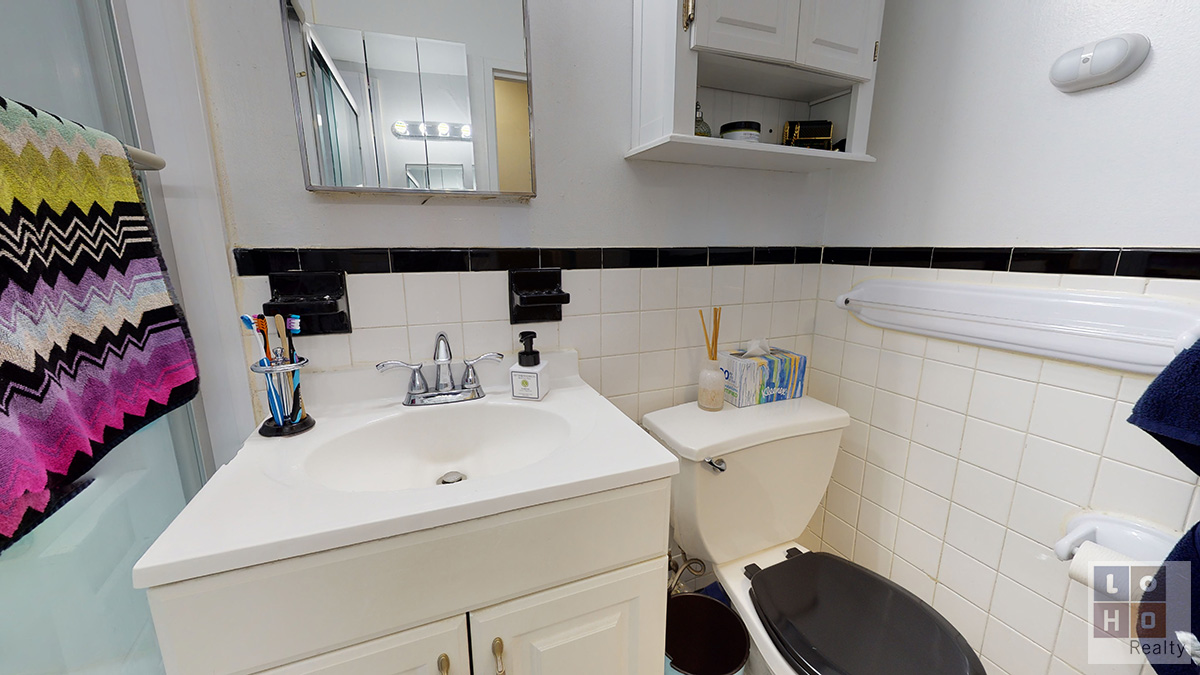 Apartment for sale at 415 Grand Street, Apt E703