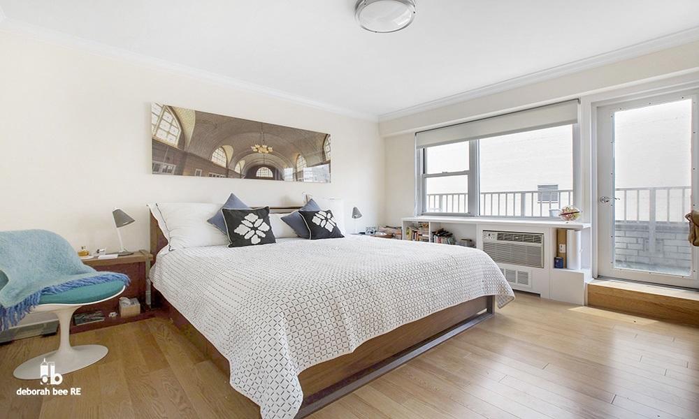 307772302153 e57 20a bedroom