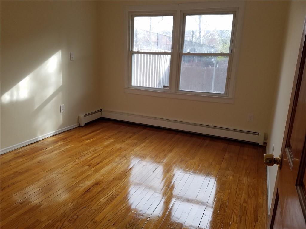 1024 East 104th Street Canarsie Brooklyn NY 11236