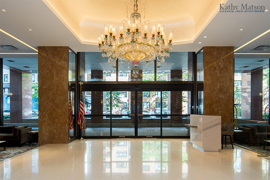 400 East 56th Street 35O Sutton Place New York NY 10022