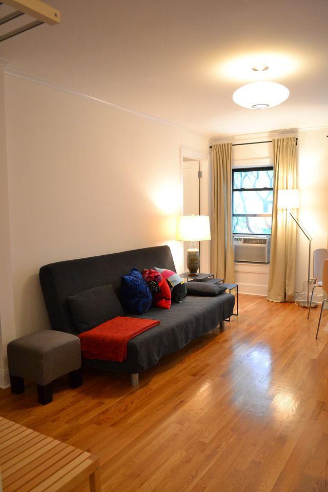 129 East 60th Street Upper East Side New York NY 10022