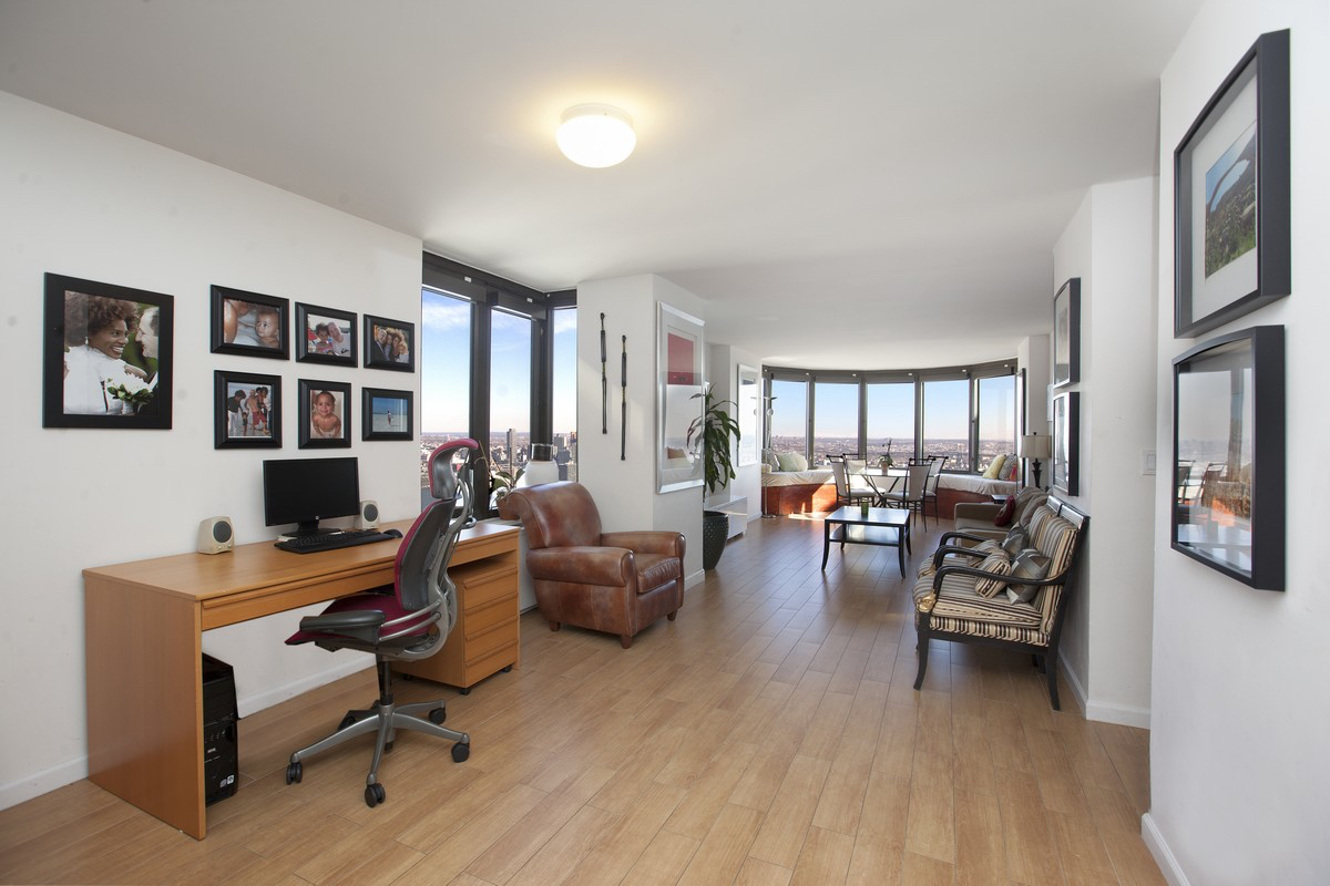 Murray hill 2 bedroom for sale at 330 e 38 st new york for Apartments for sale in murray hill nyc