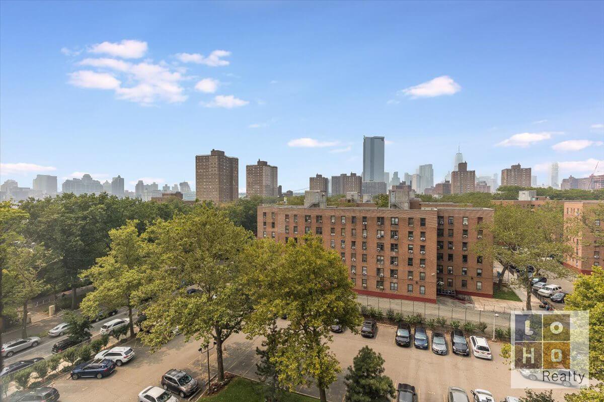577 Grand Street Lower East Side New York NY 10002