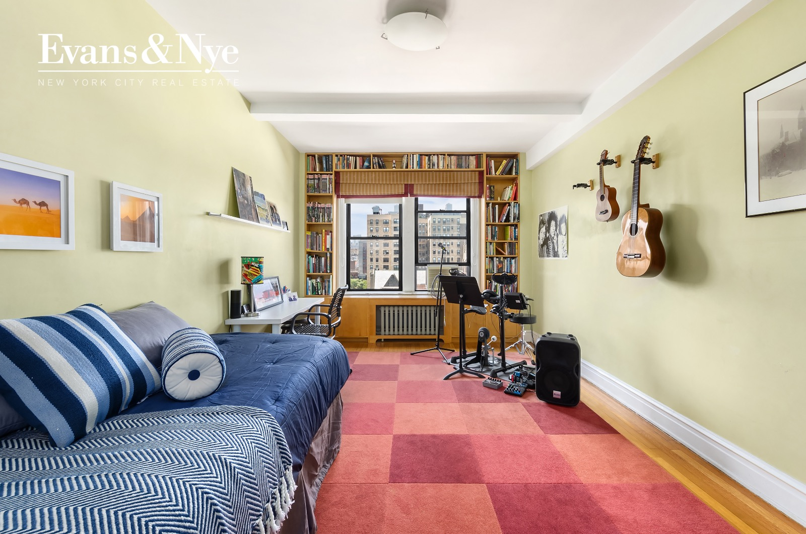 175 West 93rd Street Upper West Side New York NY 10025