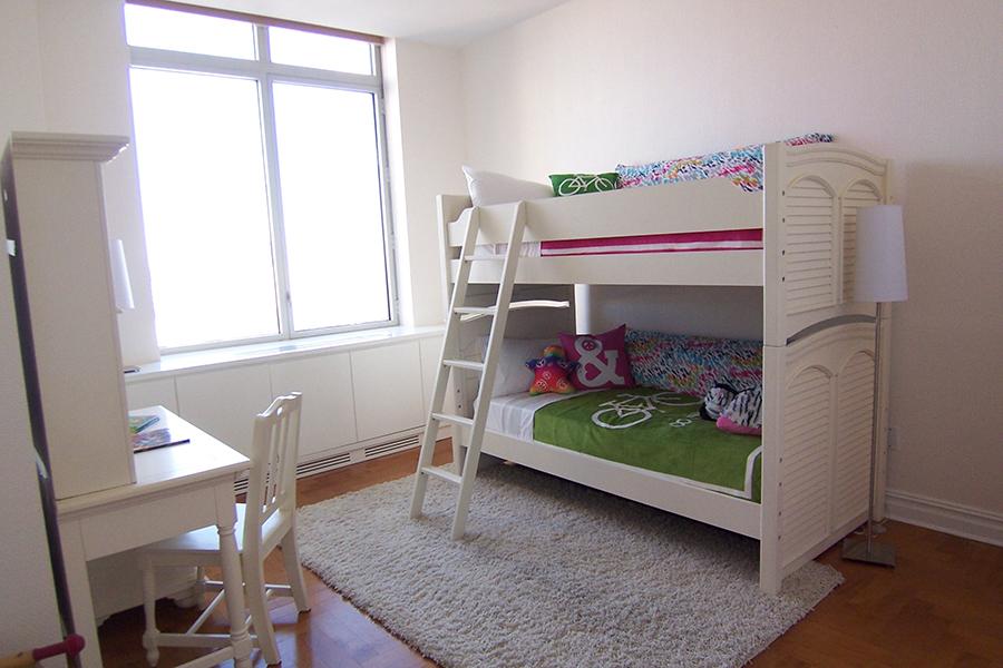 3433844786 bedroom web 900