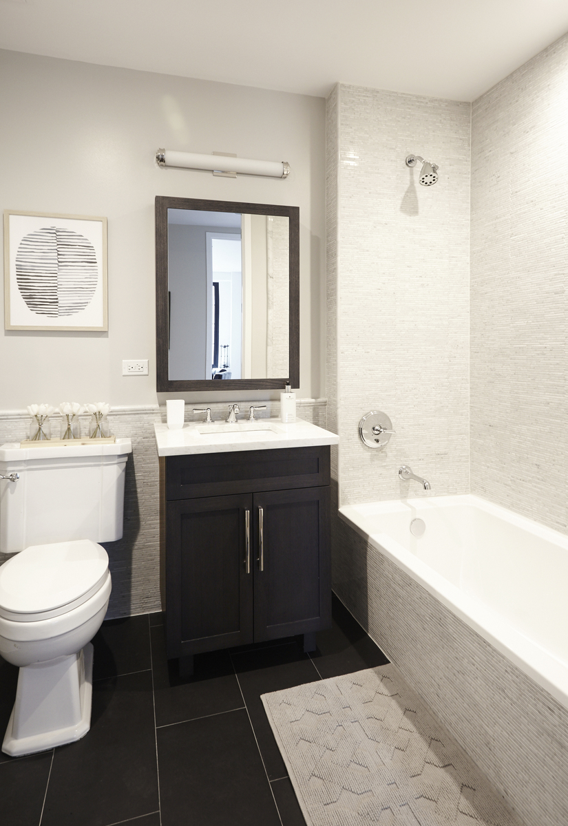 Apartment for sale at 27-21 44th Dr, Apt 1904