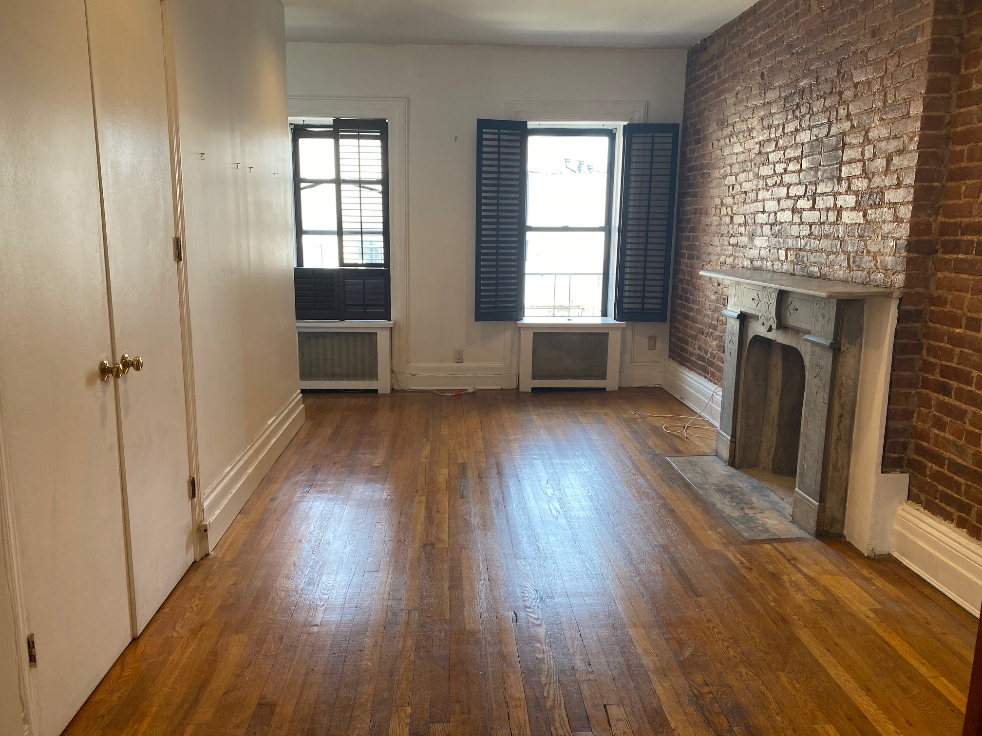 346 East 58th Street Sutton Place New York NY 10022