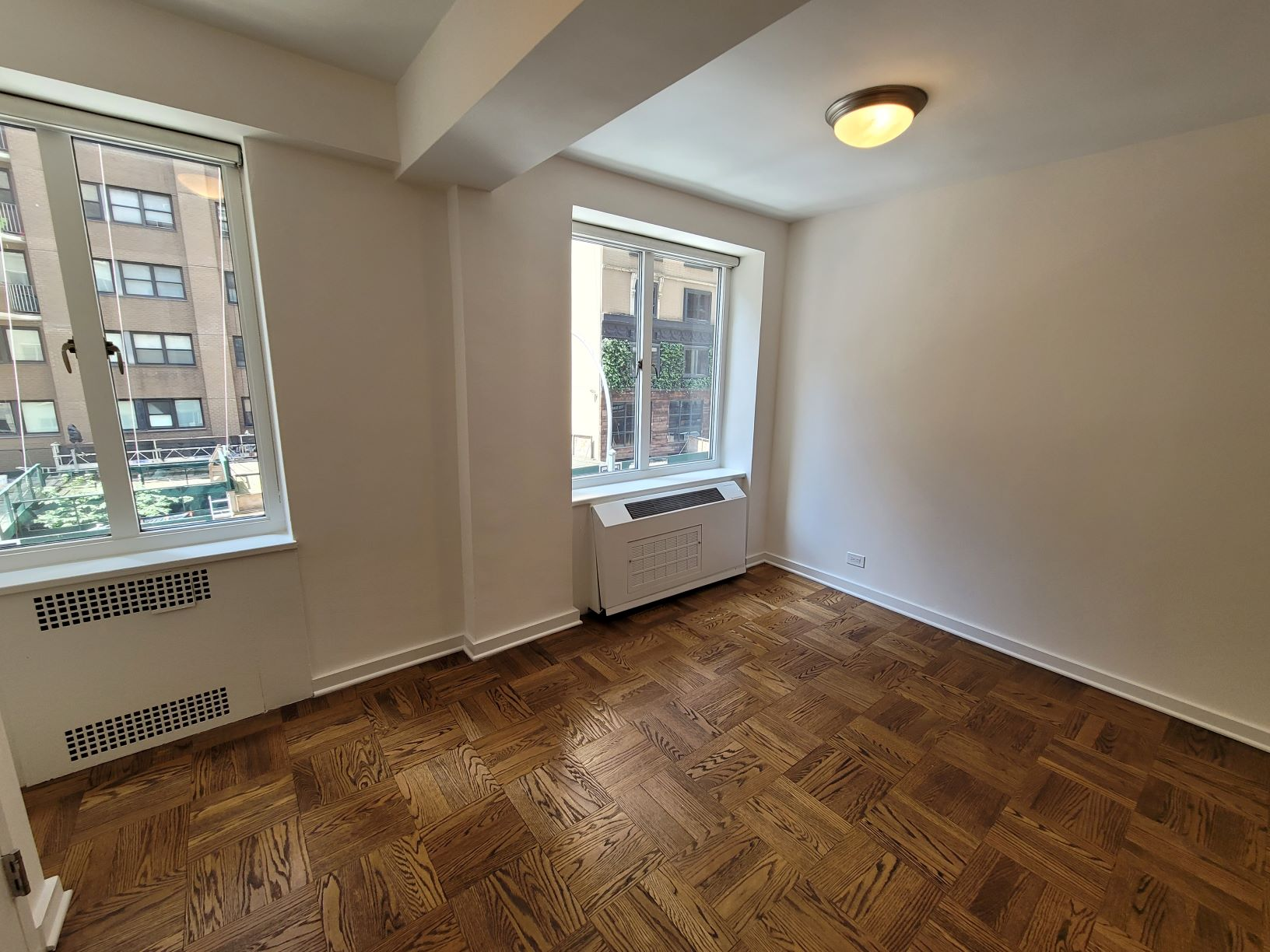 41 West 58th Street Midtown West New York NY 10019