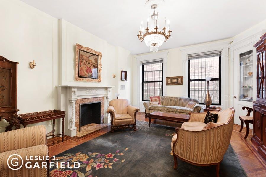 119 East 95th Street, Carnegie Hill, New York