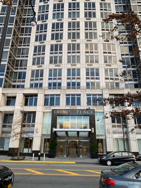 Apartment for sale at 120 Riverside Boulevard, Apt 4G