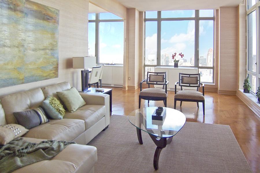 3590878851 living room web 900