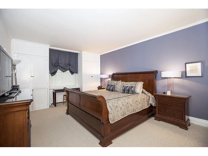 3593690293 east 56th street 111 901 bedroom websized
