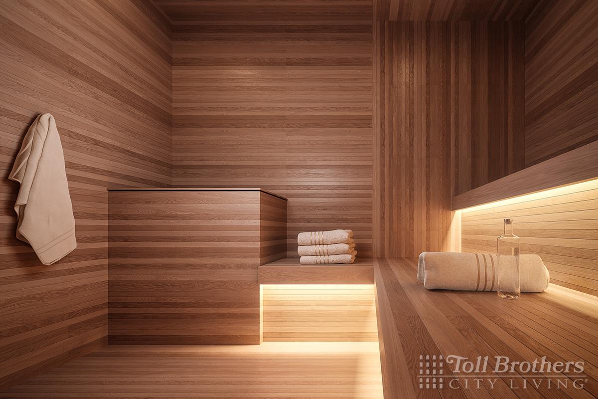 36186725191 leonard sauna