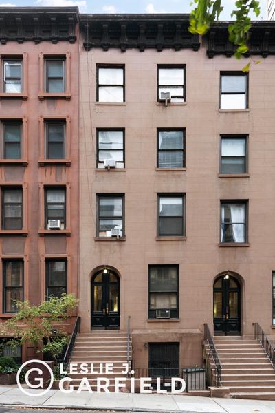 153 East 37th Street, Murray Hill, New York