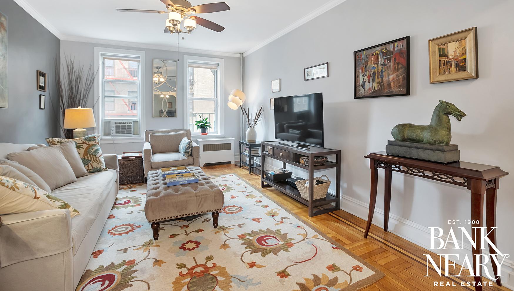811 Walton Avenue Mott Haven Bronx NY 10451