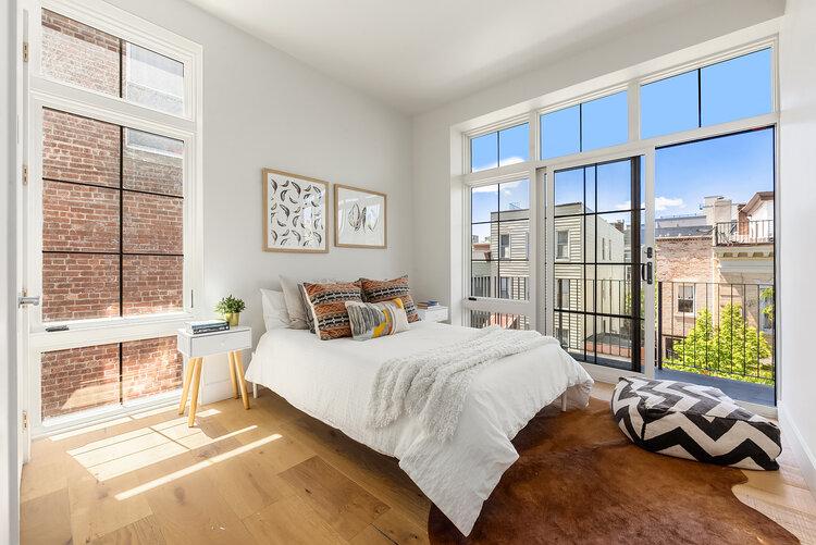 718 Bushwick Avenue Bushwick Brooklyn NY 11221