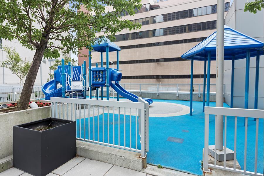 635 West 42nd Street 18E Clinton New York NY 10036