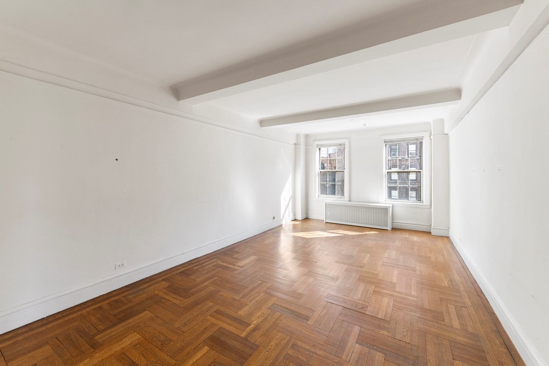 Apartment for sale at 639 West End Avenue, Apt 6A