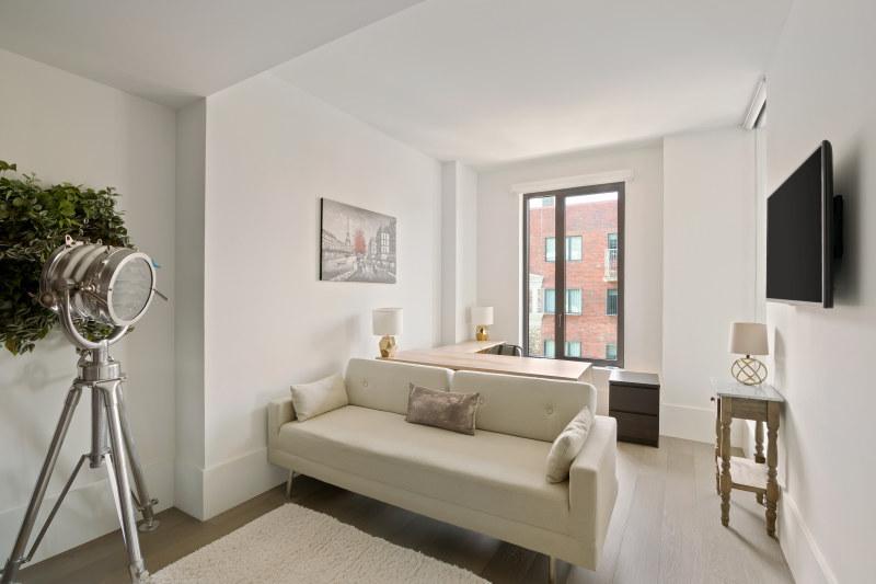 429 Kent Avenue Williamsburg Brooklyn NY 11249
