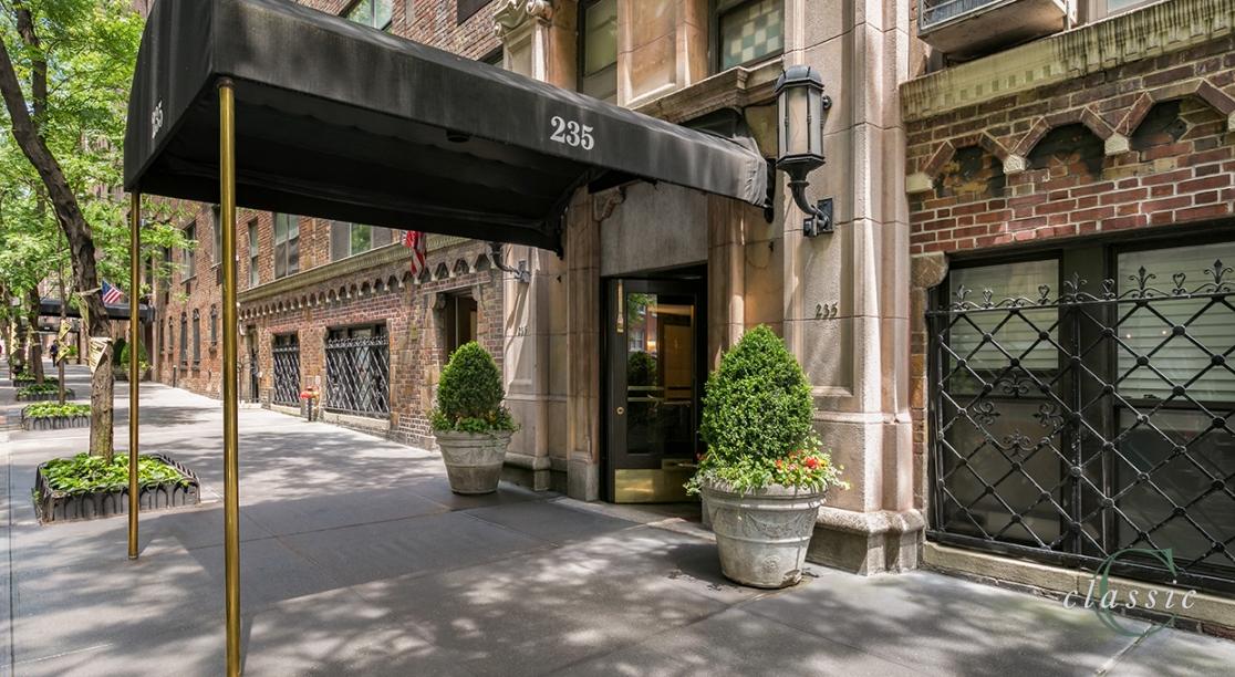 235 East 73rd Street Upper East Side New York NY 10021