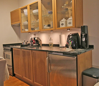 308 West 81st Street Upper West Side New York NY 10024