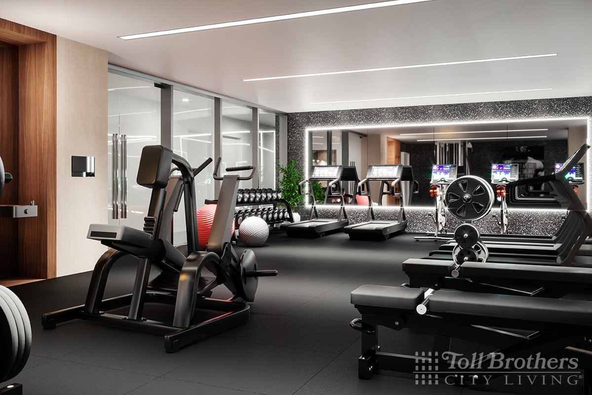 435731391 leonard fitness