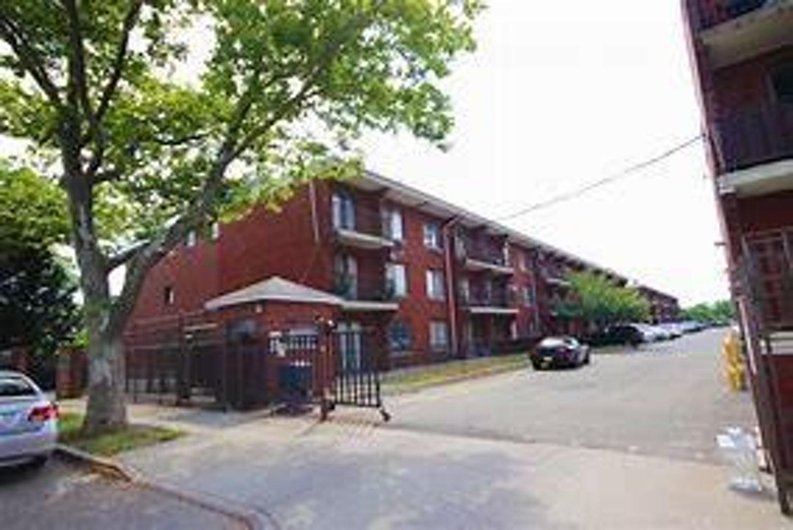 108-27 Seaview Avenue Canarsie Brooklyn NY 11236