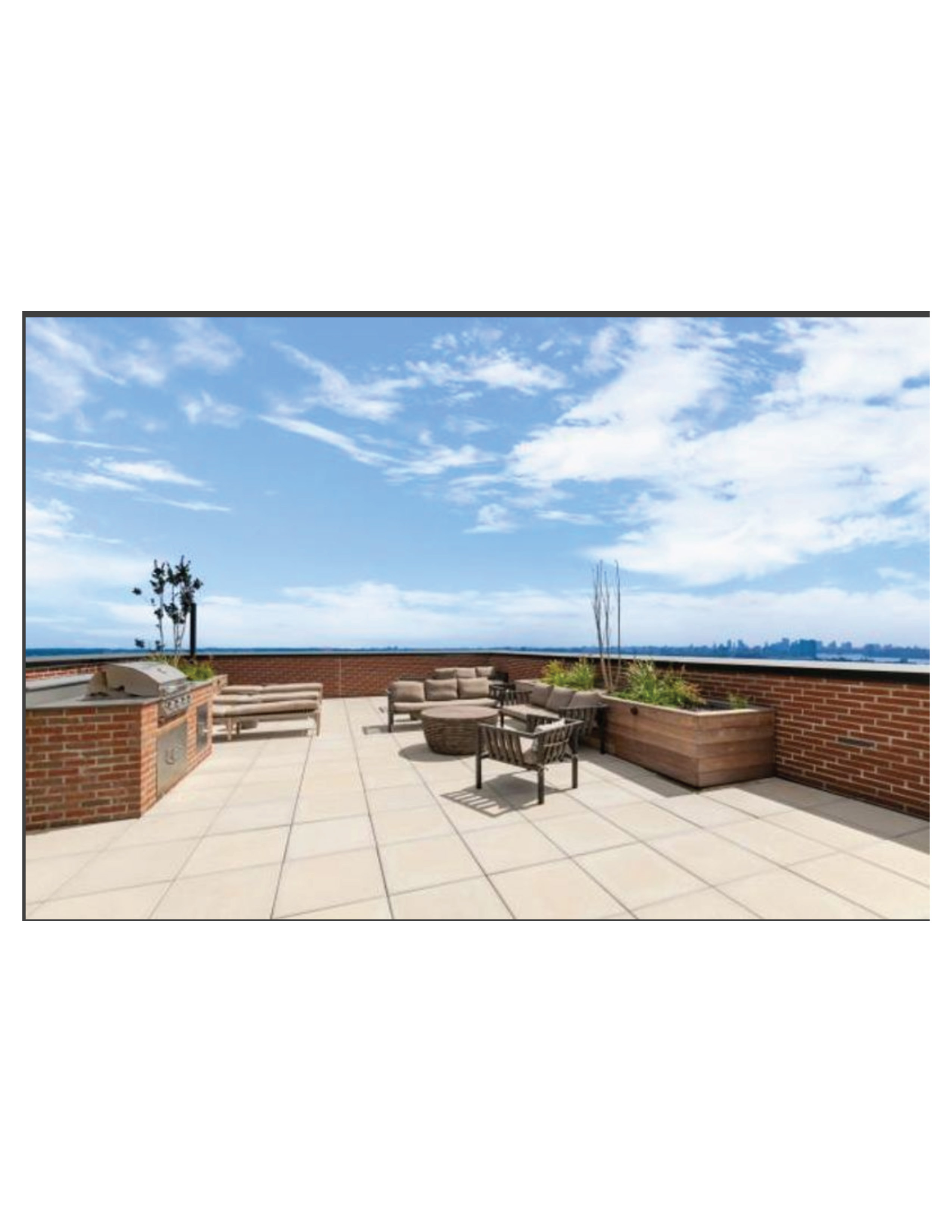 Apartment for sale at 27-21 44th Dr, Apt 505