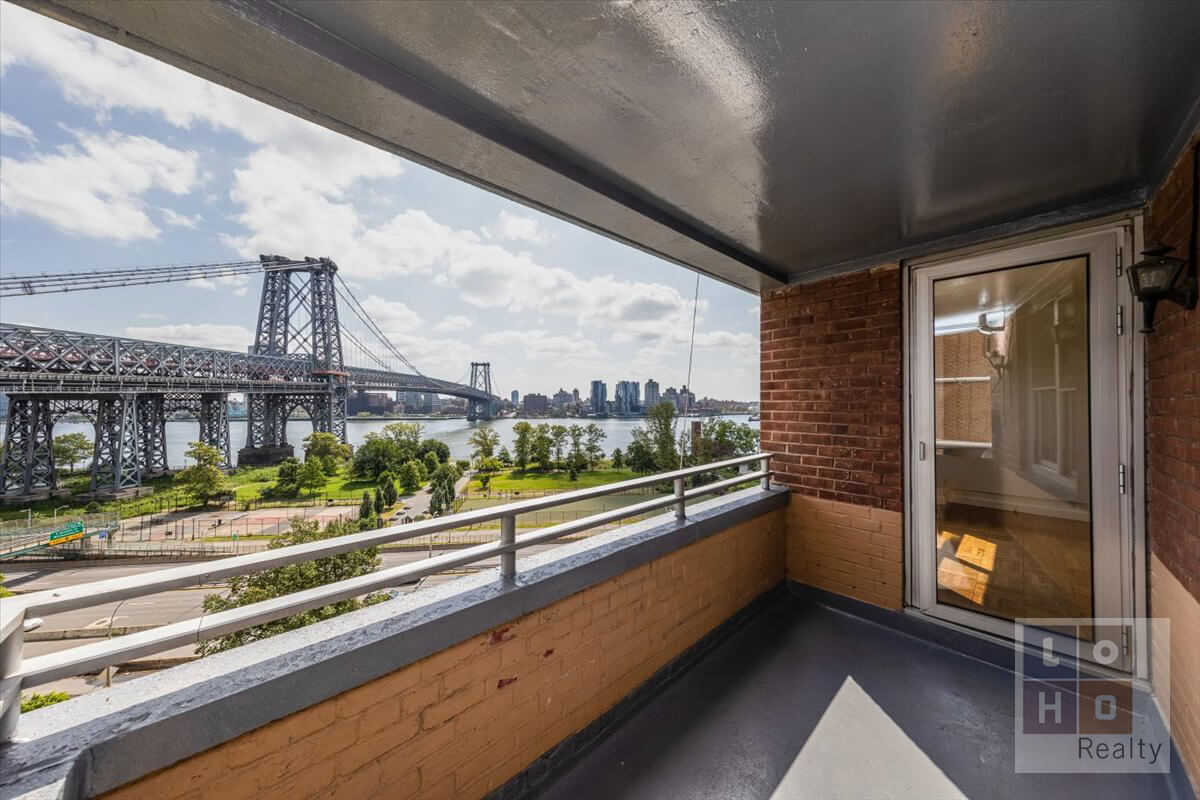 475 FDR Drive Lower East Side New York NY 10002