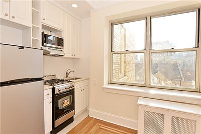 562 West End Avenue 7C Upper West Side New York NY 10024