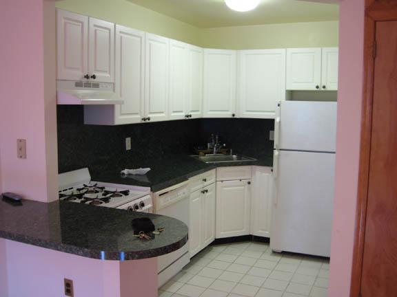 5448826425w74 4b kitchen