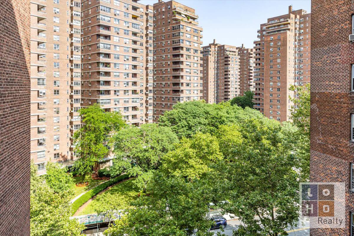 550 Grand Street Lower East Side New York NY 10002