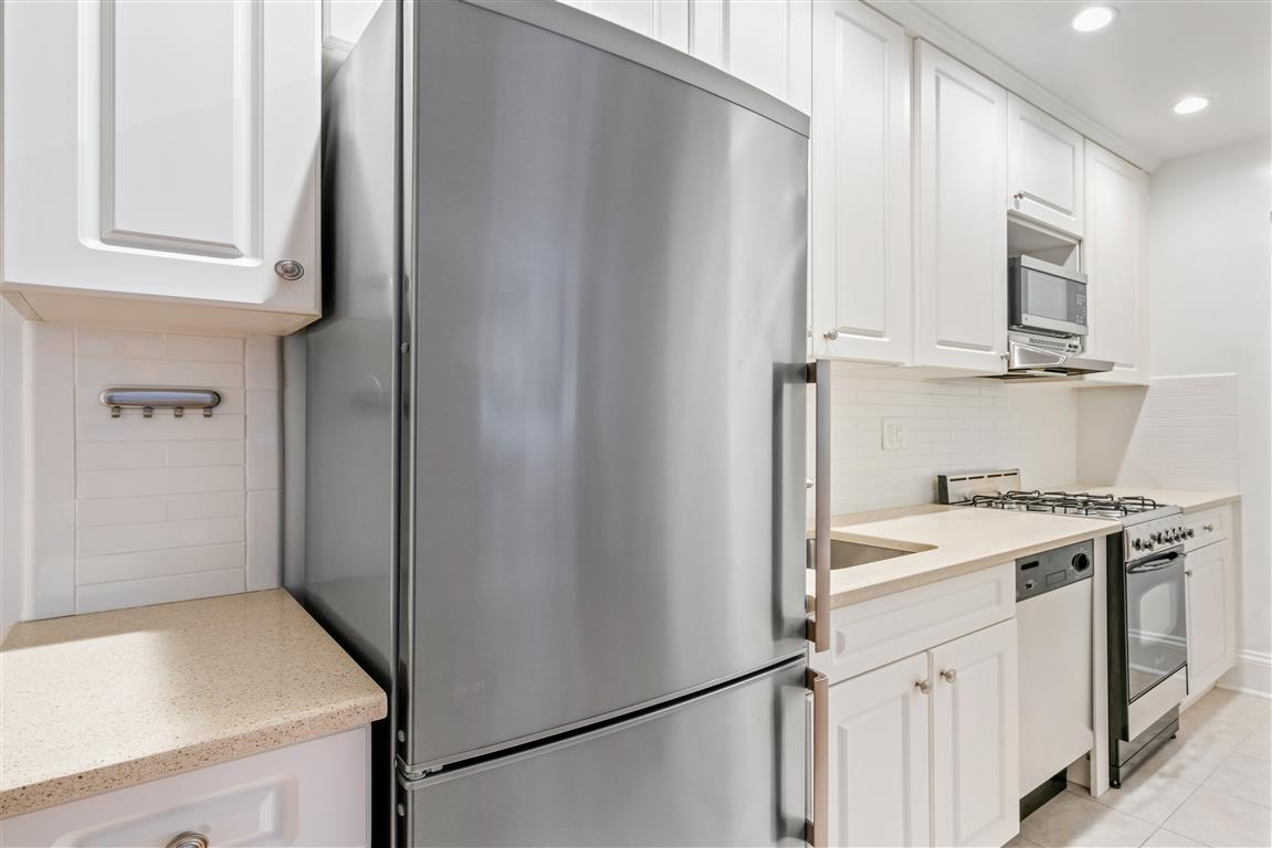 562 West End Avenue 3H Upper West Side New York NY 10024