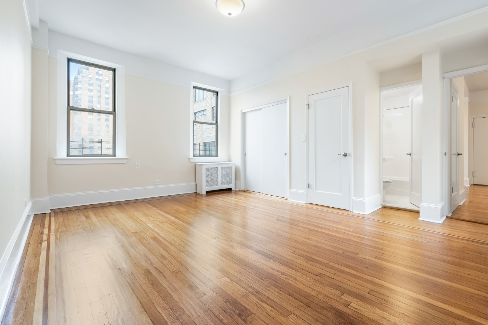 562 West End Avenue 11DE Upper West Side New York NY 10024