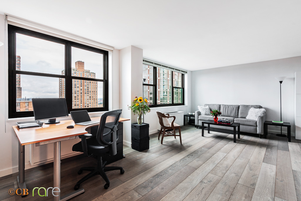 340 East 93rd Street Upper East Side New York NY 10128