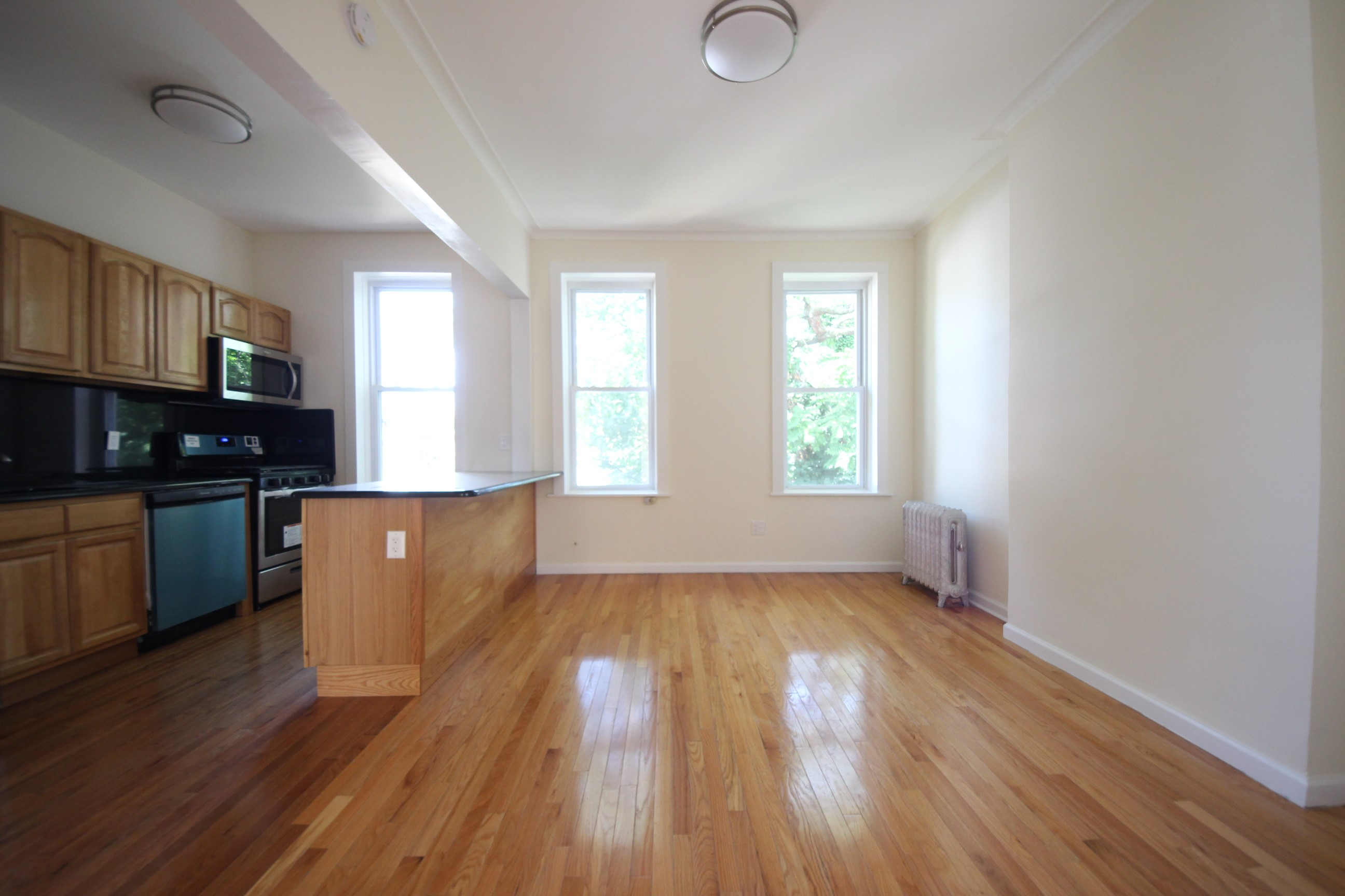 71-77 70th Street Glendale Queens NY 11385